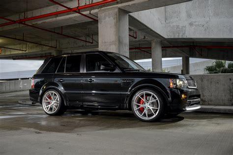 lexus rims 22 100 lexus rims 22 2013 lexus es 350 customized