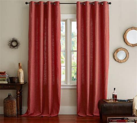 alternative zu gardinen am fenster fenster gardinen alternativen speyeder net