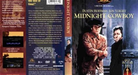 theme song midnight cowboy midnight cowboy theme song movie theme songs tv