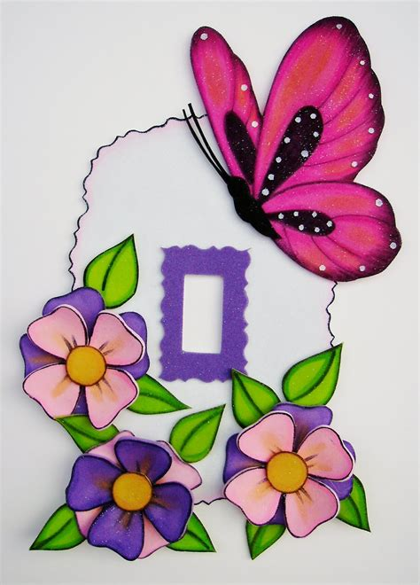 imagenes mariposas en foami imagenes de ba 241 o en foami dikidu com