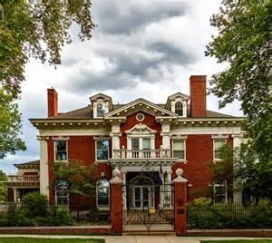 homes for in denver denver luxury real estate market on the rise denver