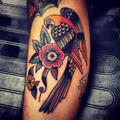 5th estate tattoo perico at 5th estate i want this but with my
