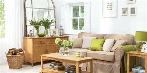 dekoration für zu hause wohnzimmer deko gr 252 n
