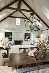 Hgtv dream home 2015 dining room hgtv dream home 2015 hgtv