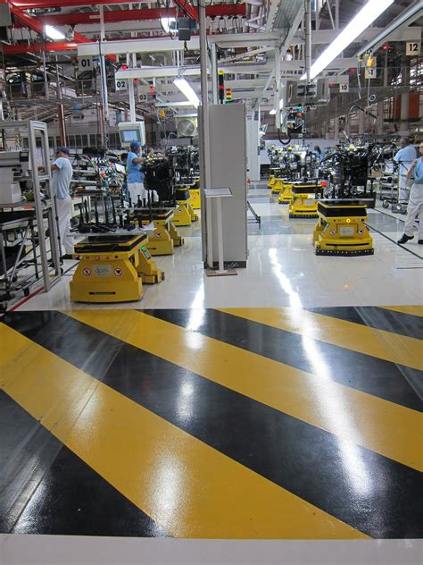 volkswagen manufacturing country volkswagen south africa s manufacturing plant