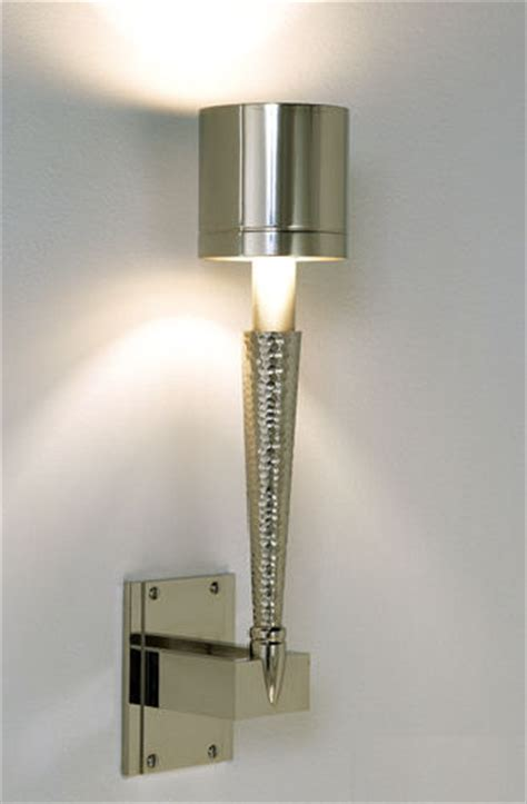 Designer Sconces Wall Sconces Modern Wall Sconces Wall Sconces Lights