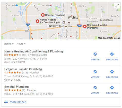 Bowers Plumbing Wichita Ks by How Bowers Plumbing Could Increase Sales By 100 In 12 Months