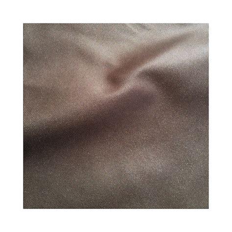 water resistant upholstery fabric 7oz waterproof fabric eu fabrics