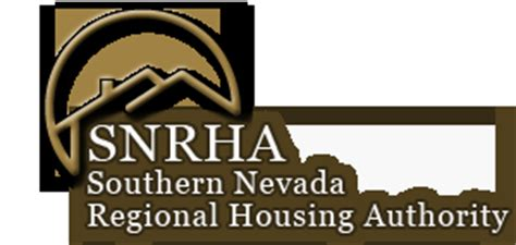 southern nevada housing authority st george housing authority sgha rentalhousingdeals com