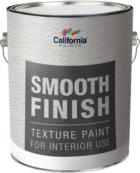 texture paint california paints