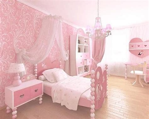 cute pink bedroom ideas pink cute children s room design