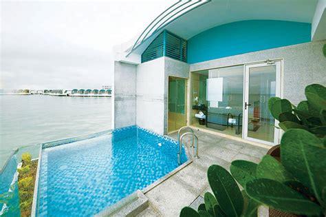 lexus hotel port dickson lexis hibiscus malaysia s newest resort in port dickson