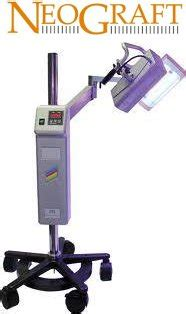 does light therapy work for hair growth neograft lts seattle light hair growth kirkland light