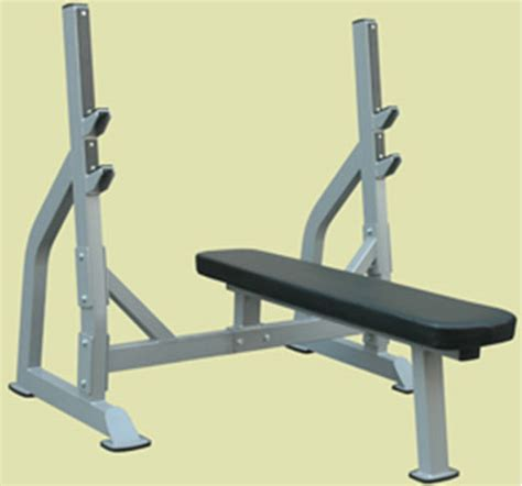 bench press height bench press height 28 images flat bench press by