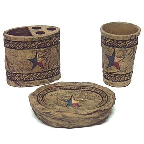 Western Bathroom Sets Cowboy Bathroom Accessories Western Theme Bathroom Decor Pair Of Cowboy Boots Hat Bath