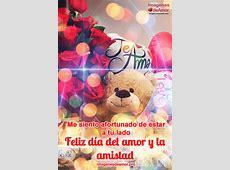 24 Imágenes de San Valentín gratis con mucho amor Imagenes De San Valentin Gratis