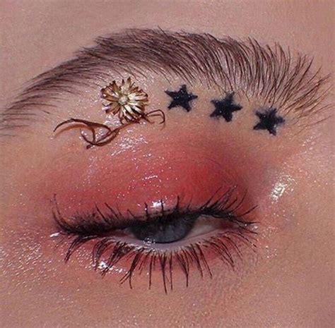 makeup aesthetic makeup aesthetic and image makeup makeup