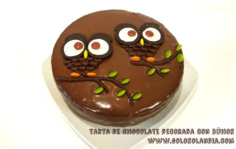 decorar bizcocho con fideos chocolate tarta de chocolate decorada con b 250 hos receta y v 237 deo