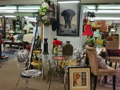 these 6 shops in angola have amazing antiques