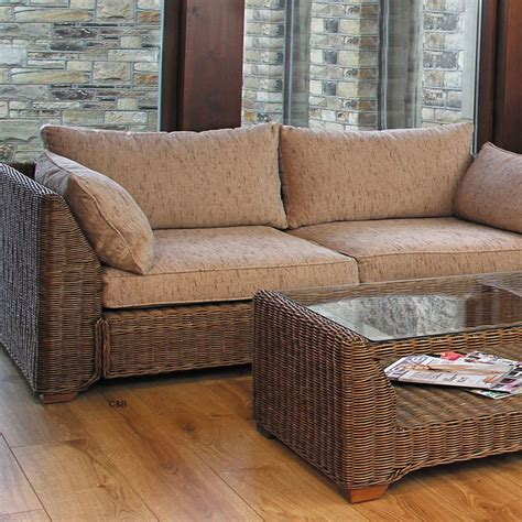 Conservatory Sofas Uk by 45 Best Images About Conservatory Furniture On