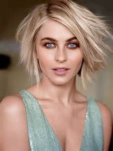 julianne huff new haircut julianne hough photoshoot for allure magazine april 2015