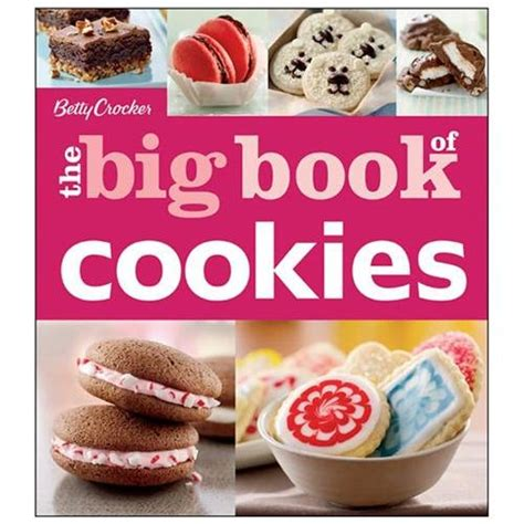 cookie cookbook 100 cookie recipes books keep the festivities going with a cookie