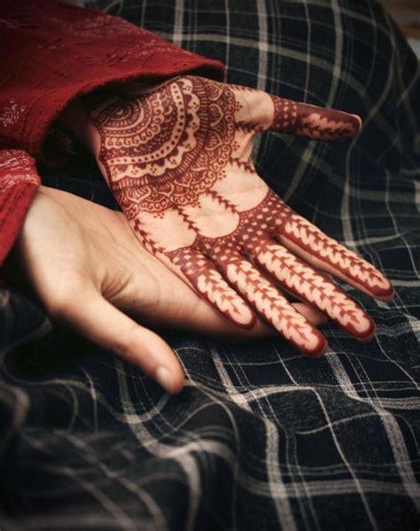 ali mau tattoo eid mehndi design 2012 fashion world design