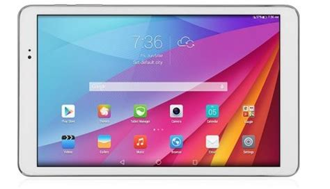 Huawei T10 Tablet huawei mediapad t1 9 6 launched