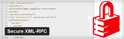 xml rpc tutorial c top 10 security plugins for wordpress bloggers mh themes