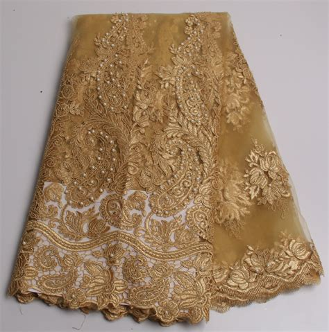 online buy wholesale nigeria lace from china nigeria lace online buy wholesale beaded french lace from china beaded