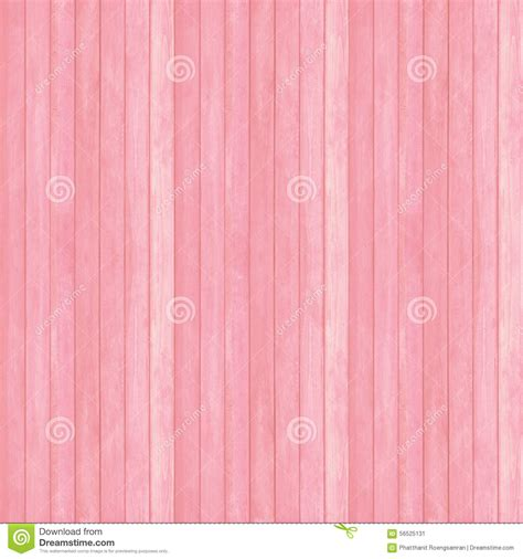 Floor And Decor Plano wooden wall texture background pink pastel colour stock