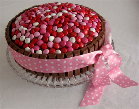Easy Ways To Decorate A Cake At Home by Easy Cake Decorating Ideas For Beginners Archives