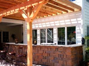 Pergola Designs For Shade by Pergola Designs Timber Plans Diy How To Make Overrated05wks