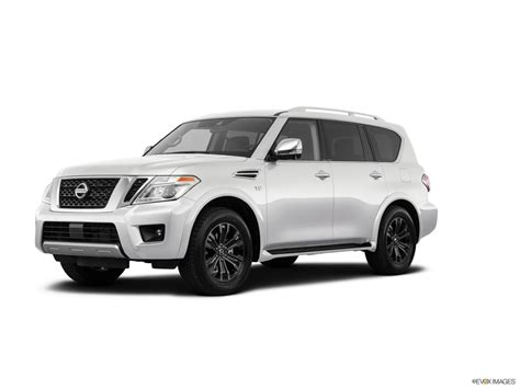 armada car used nissan armada for sale carmax