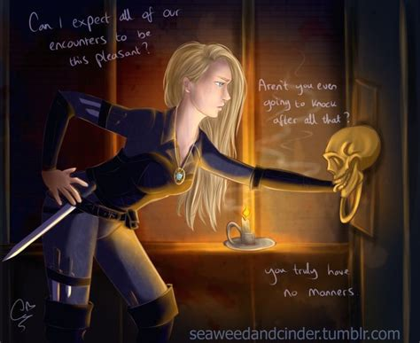 crown of midnight throne 1619630621 17 best images about throne of glass on the throne throne of glass and fanart