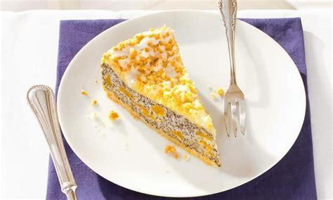 käse mohn kuchen dr oetker m 225 s de 1000 ideas sobre mohnkuchen mit streusel en
