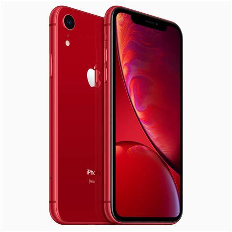 iphone xr und ios 12 weitere neugikeiten apple applepiloten