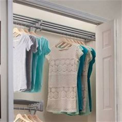 L Shaped Closet Rod by Photographs Closet Shelving And Freestanding Closet On