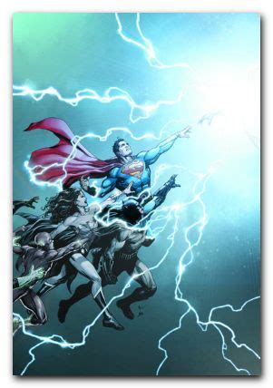 dc universe rebirth deluxe product details dc universe rebirth deluxe edition hc