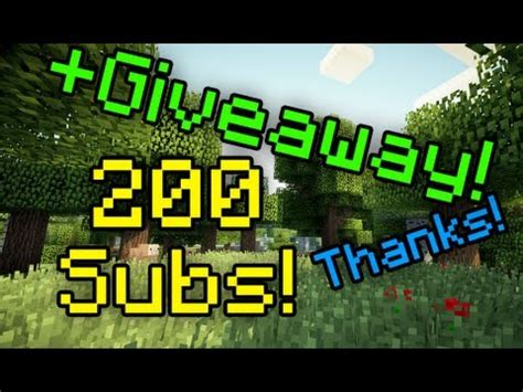 Free Minecraft Gift Code Giveaway - closed free minecraft gift code giveaway 200