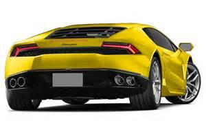 Average Price For Lamborghini 2016 Lamborghini Huracan Overview Cars
