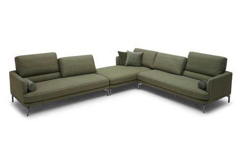 traditional sofas melbourne best sofas melbourne brokeasshome com