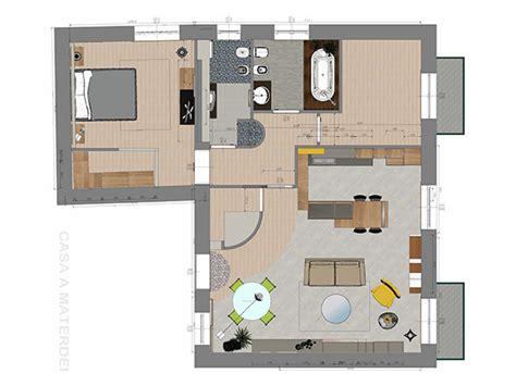 progetto interno casa progetti interni casa moderne pianta arredamenti sforza