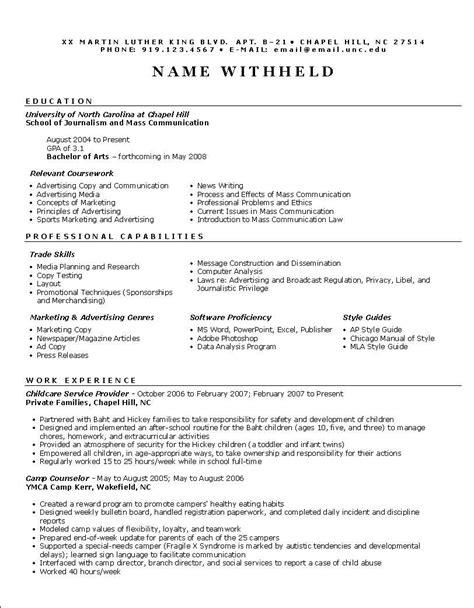 resume writing service denver 2