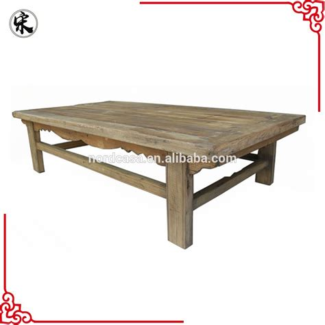 kitchen tables and more kitchen tables and more
