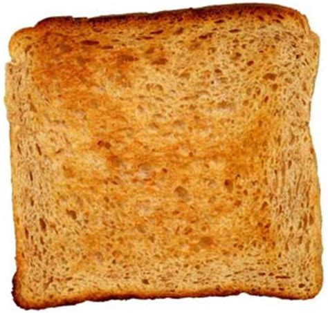 What Do You Put On Your Toast by Styles Toast Edition So