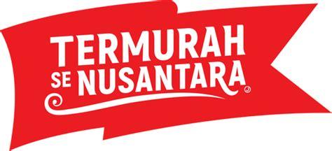 Harga Senter Jakmall by Jaminan Harga Termurah Se Nusantara Jakmall