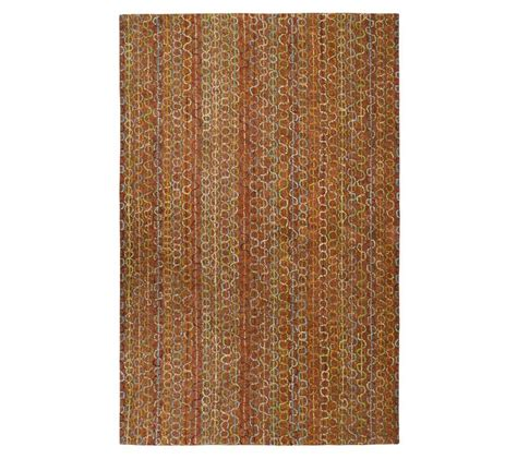 industrial rugs industrial loom rug farmhouse and cottage