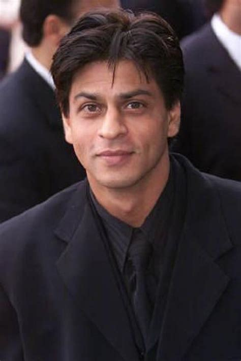 sharukh khan wallpaper