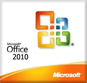 update for microsoft office 2010